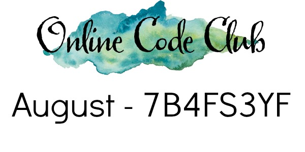 August Code