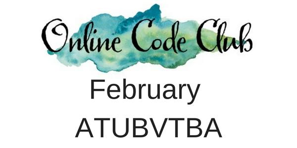 February Code
