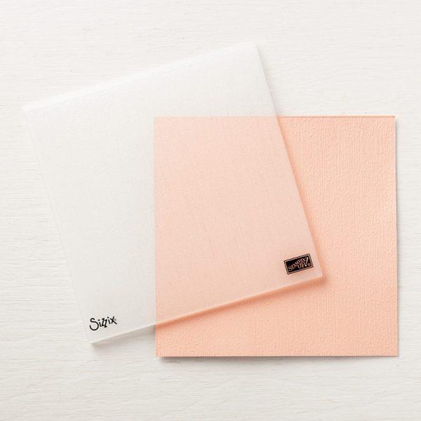 Subtle Folder