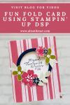Paper Blooms DSP