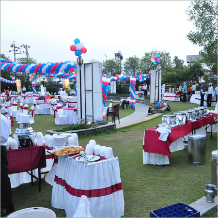 Best event planner in delhi and NCR