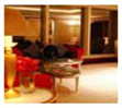 Luxury wedding planner in delhi and NCR