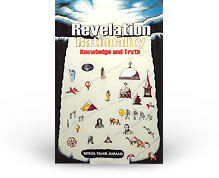 Book: Revelation, Rationality, Knowledge & Truth