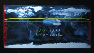 Kabah-Bilangan-Fibonacci-2