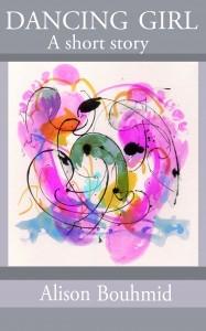 dancing-girl-bouhmid-187x300