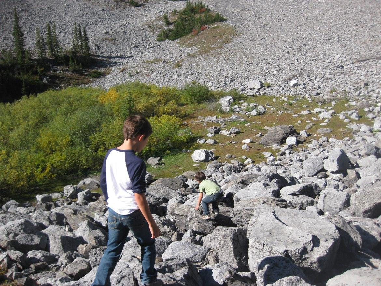 Banff Day 1 (35)