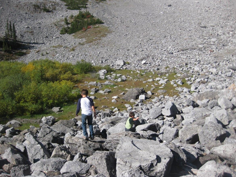Banff Day 1 (36)