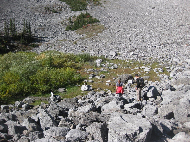 Banff Day 1 (39)