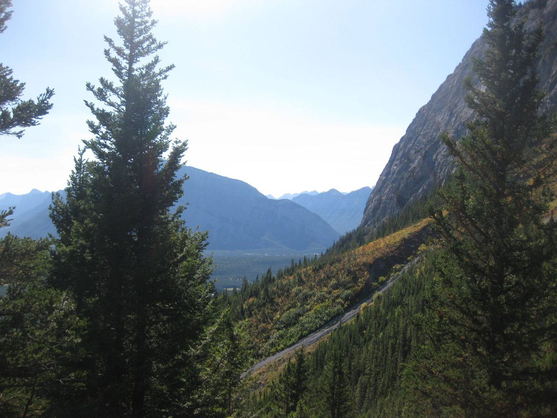 Banff Day 1 (42)