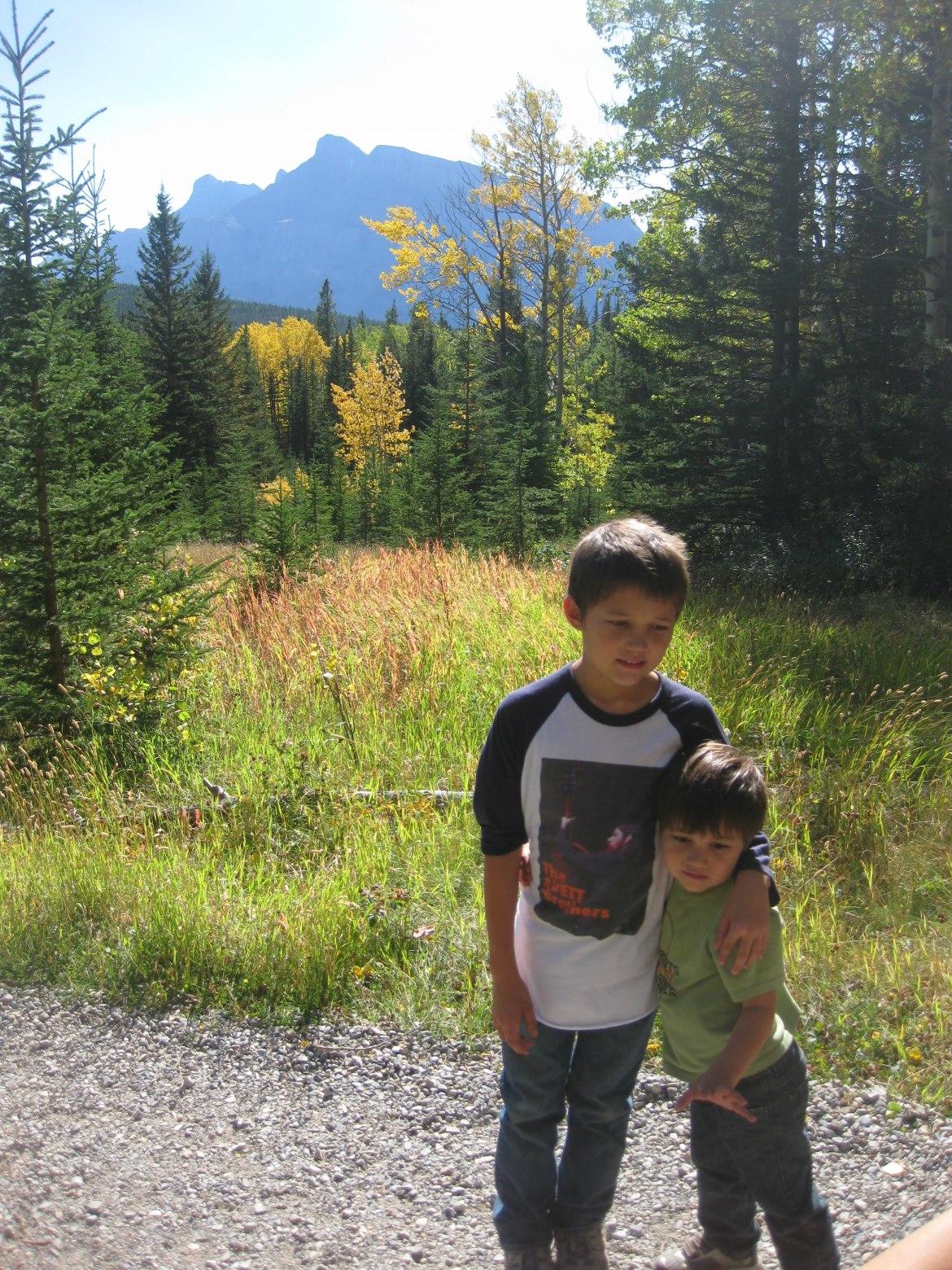 Banff Day 1 (48)