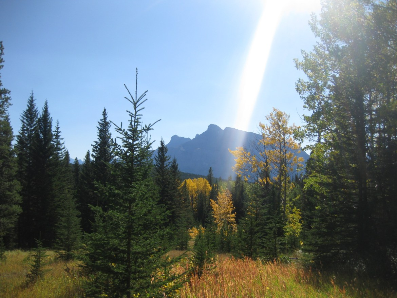 Banff Day 1 (49)