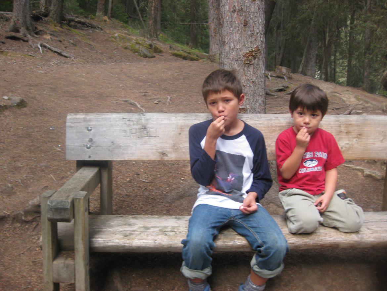 Banff Day 2 (14)