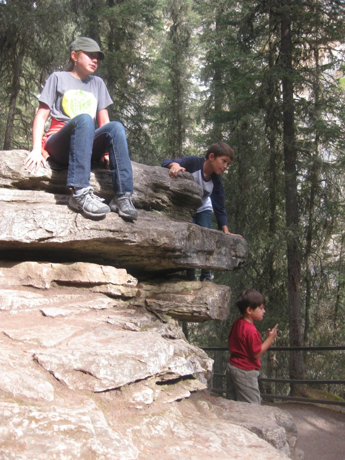 Banff Day 2 (18)