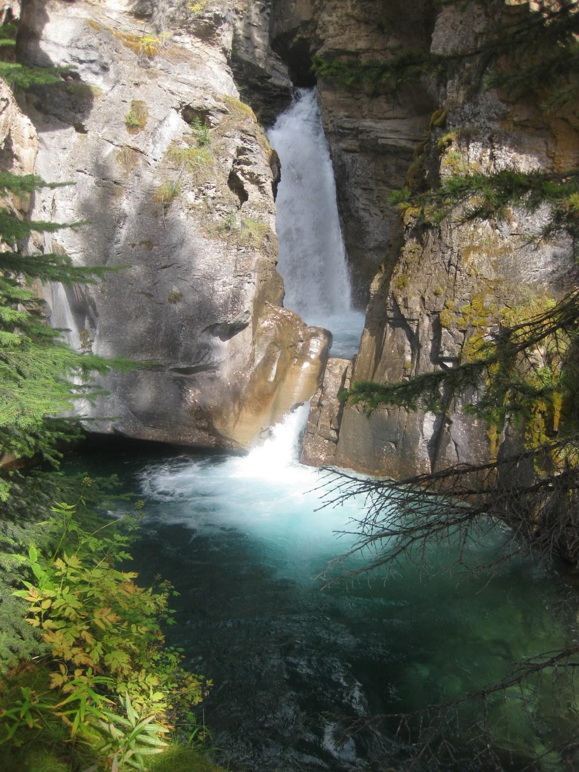 Banff Day 2 (30)