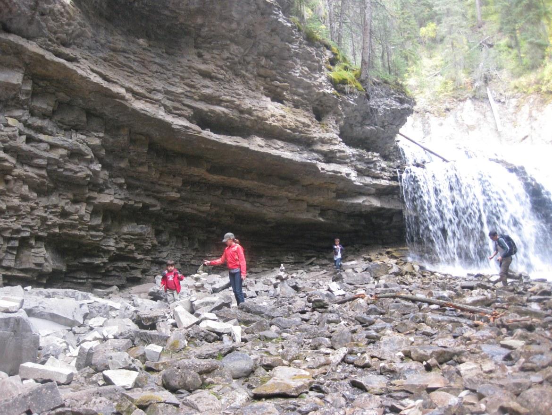 Banff Day 2 (69)