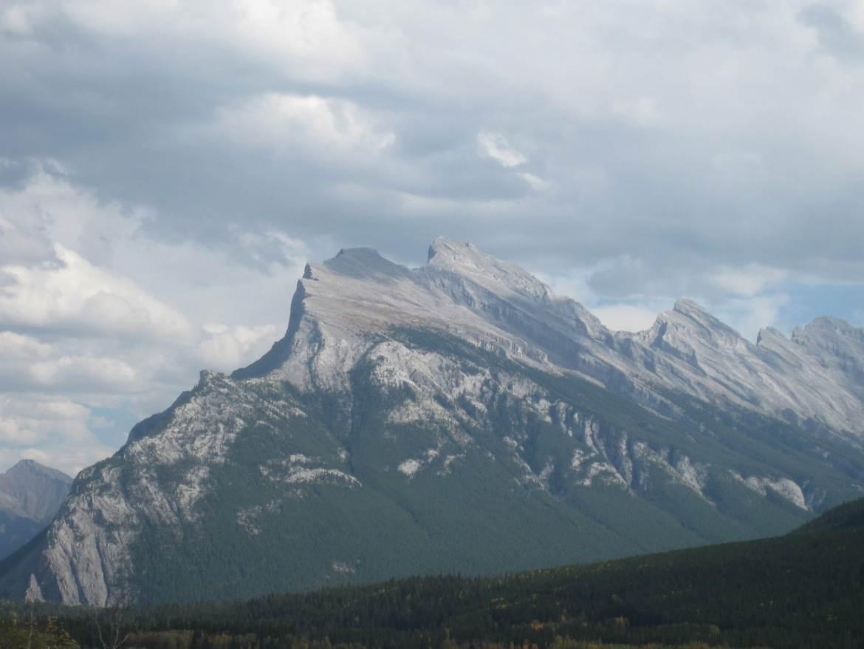 Banff Day 2 (82)