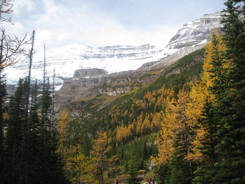 Banff Day 3 (101)