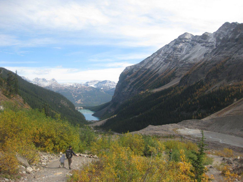 Banff Day 3 (104)