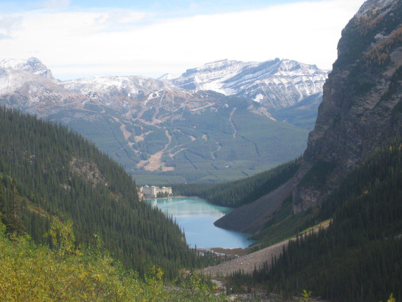 Banff Day 3 (105)