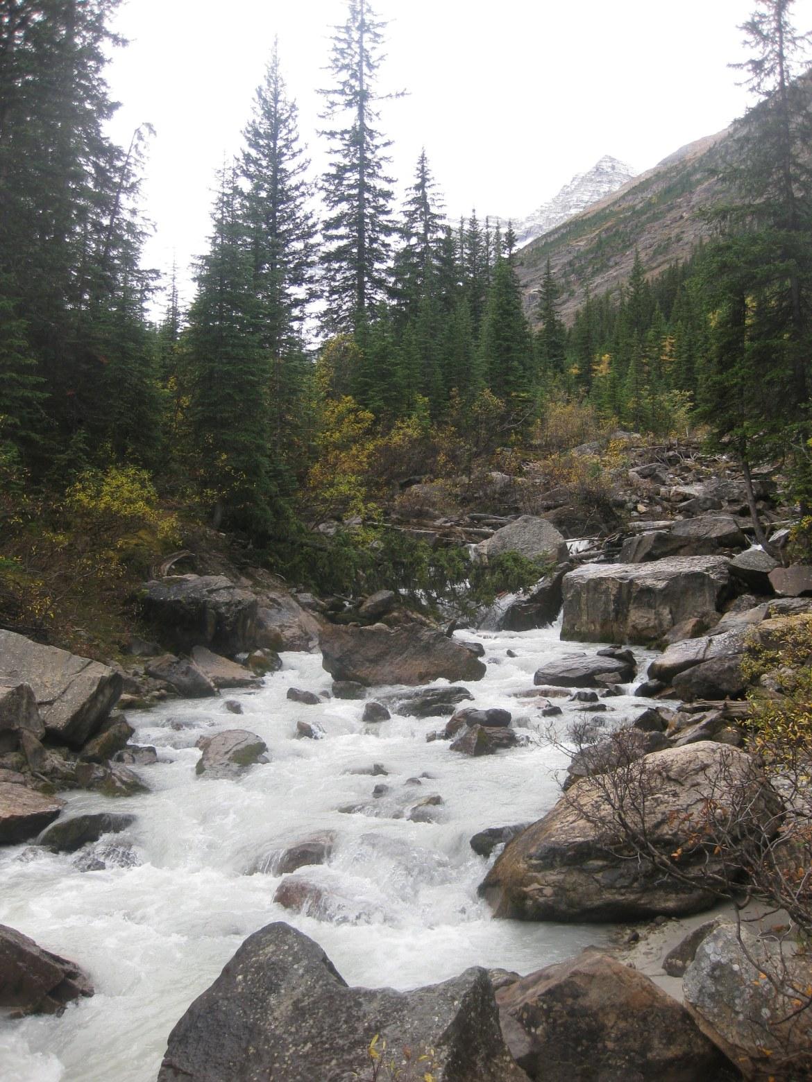 Banff Day 3 (111)