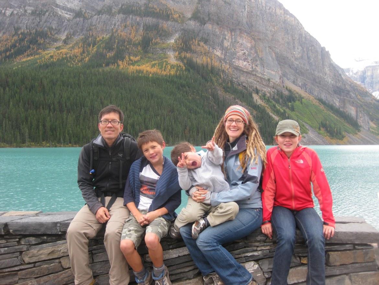 Banff Day 3 (132)