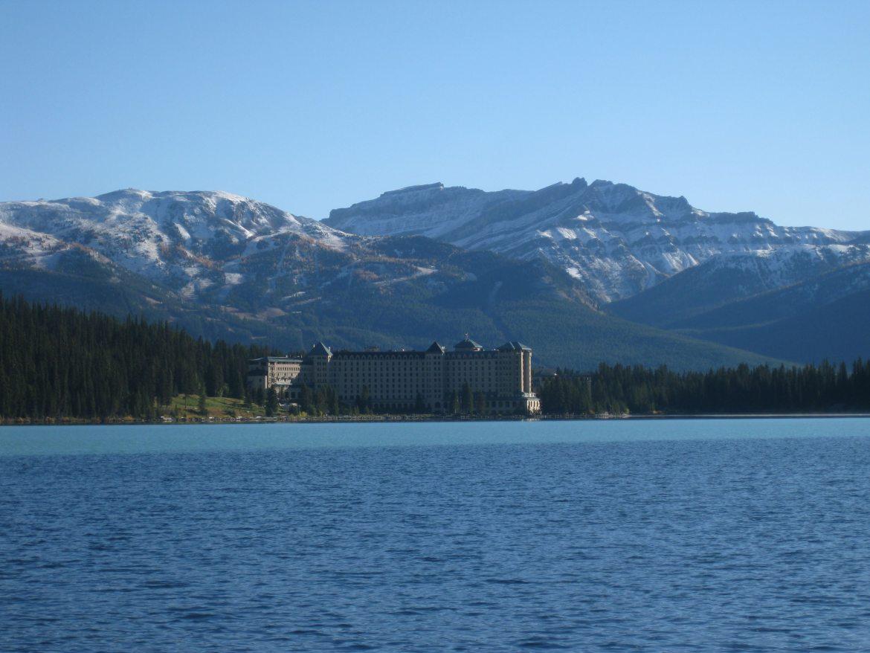Banff Day 3 (23)
