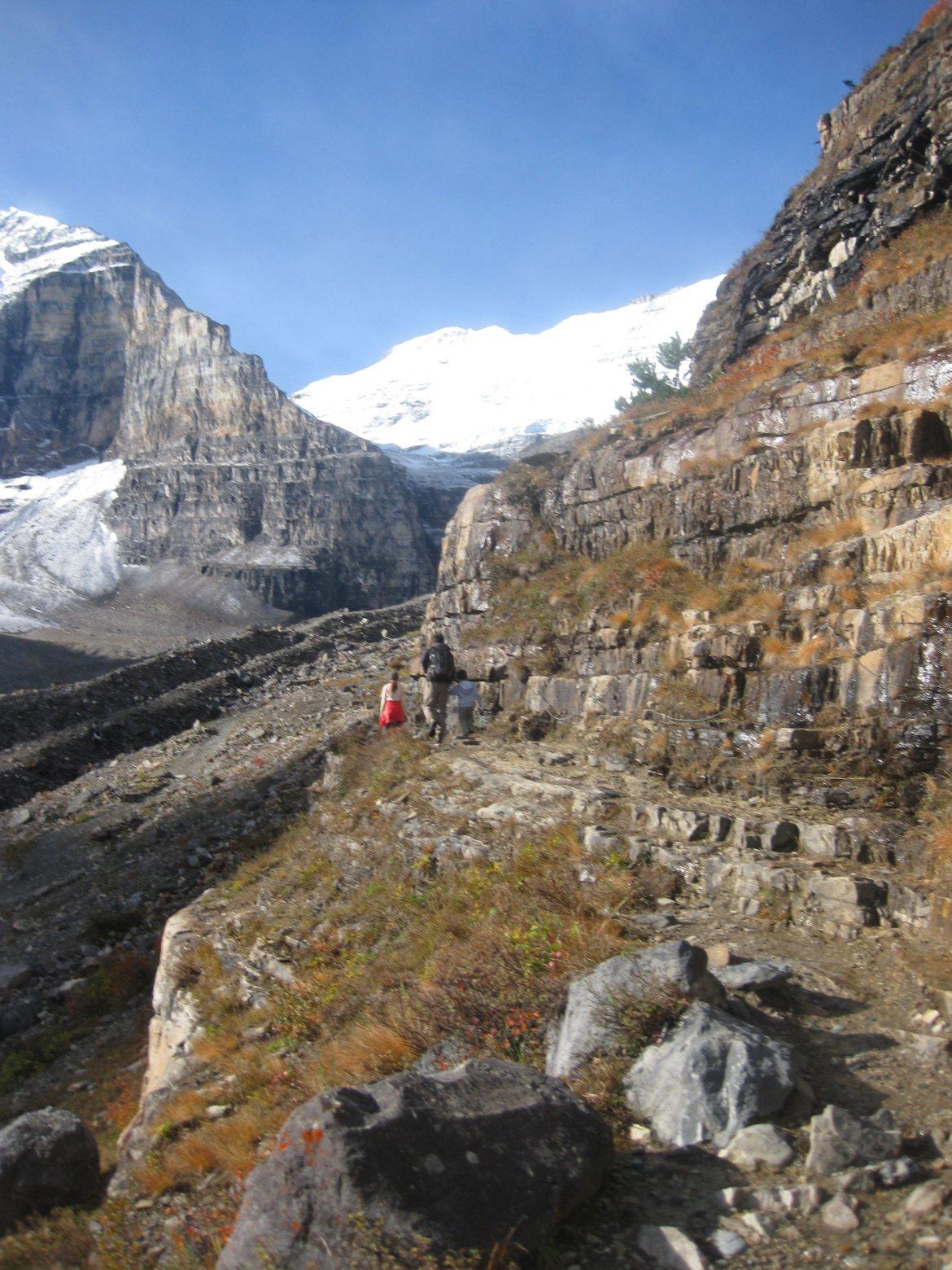 Banff Day 3 (66)