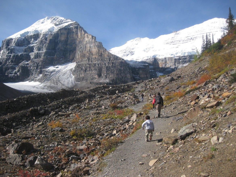 Banff Day 3 (67)