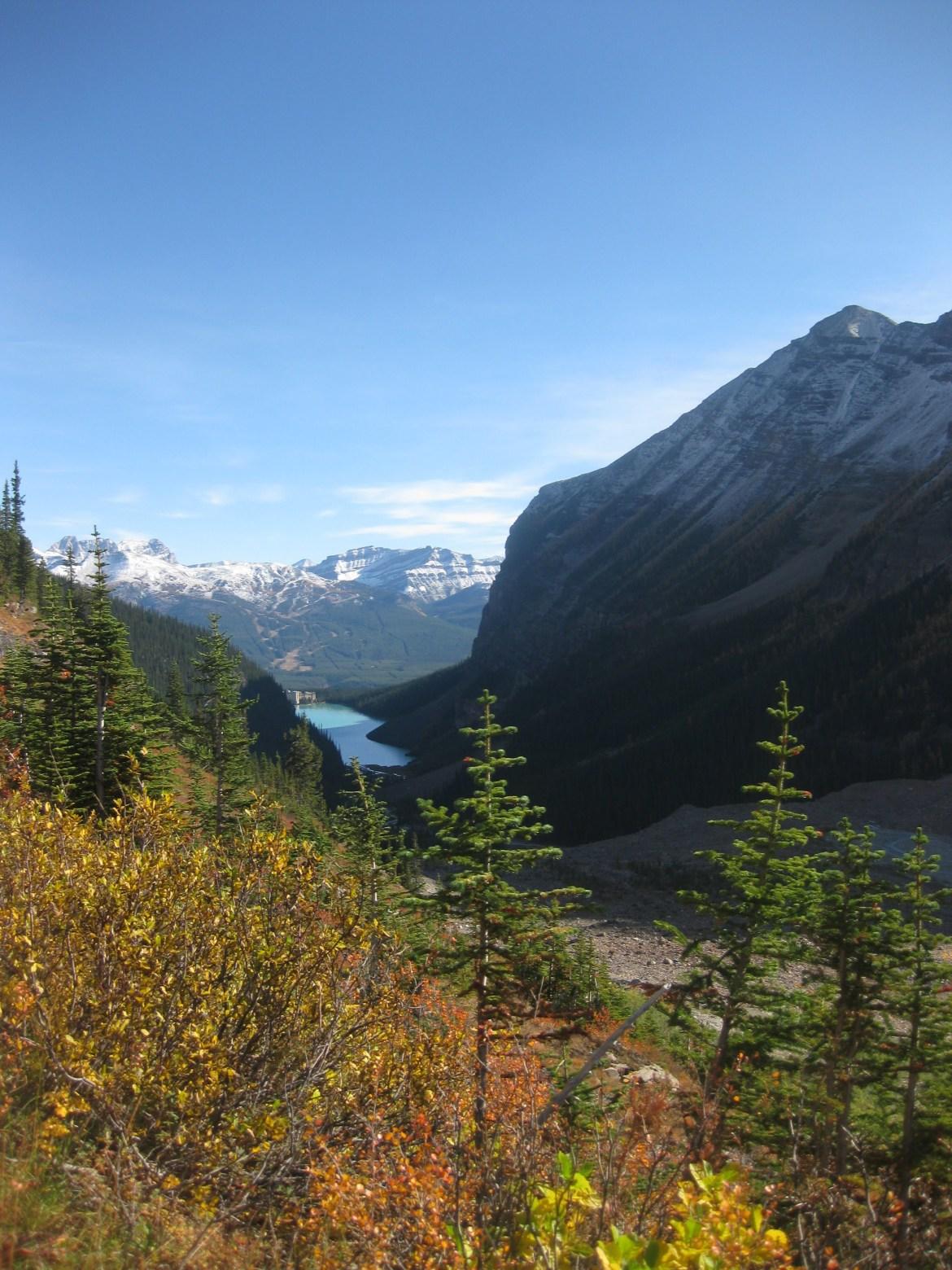 Banff Day 3 (77)