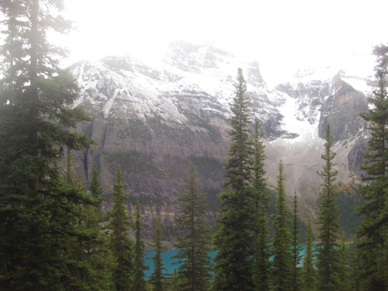 Banff Day 5 (17)