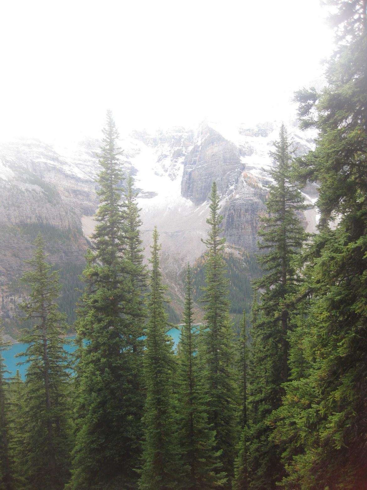 Banff Day 5 (18)