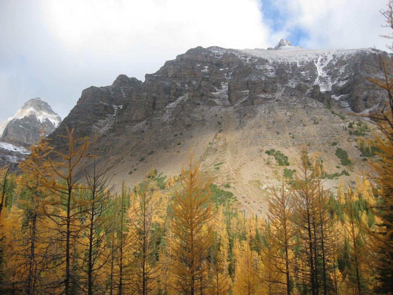 Banff Day 5 (28)