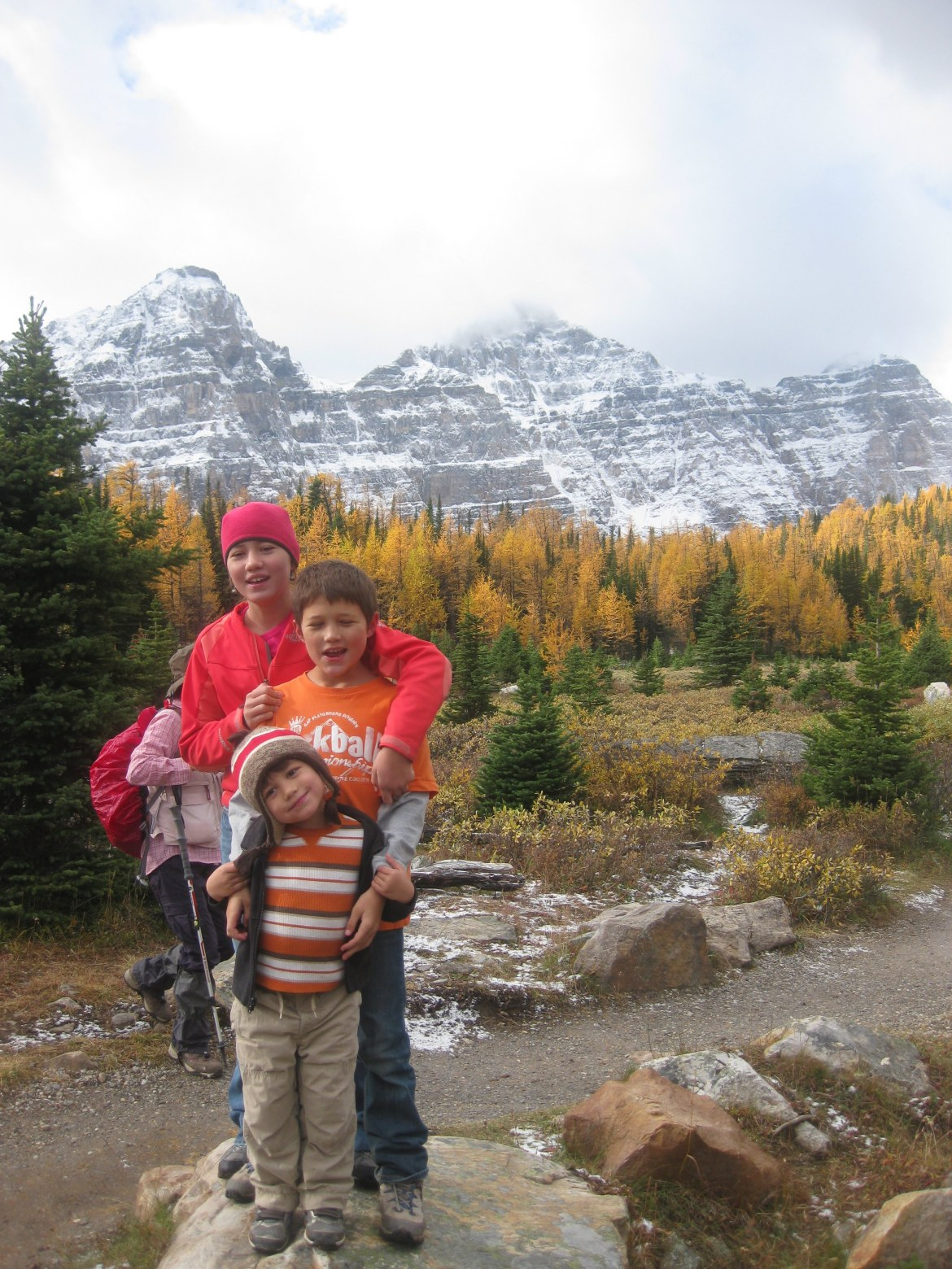 Banff Day 5 (35)