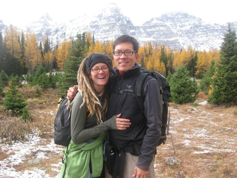 Banff Day 5 (40)
