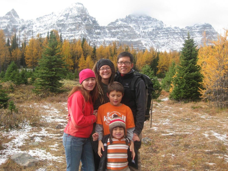 Banff Day 5 (43)