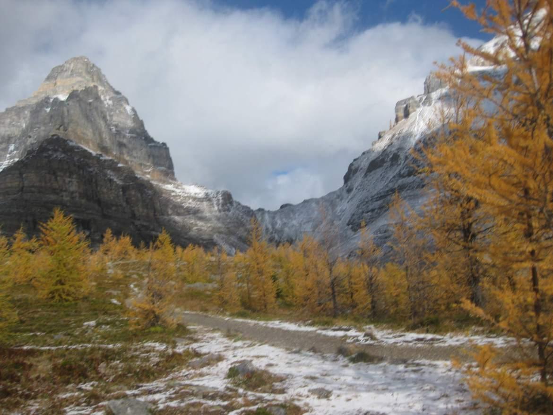 Banff Day 5 (52)