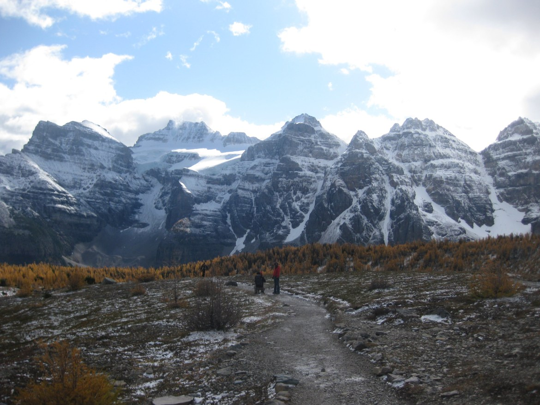 Banff Day 5 (56)
