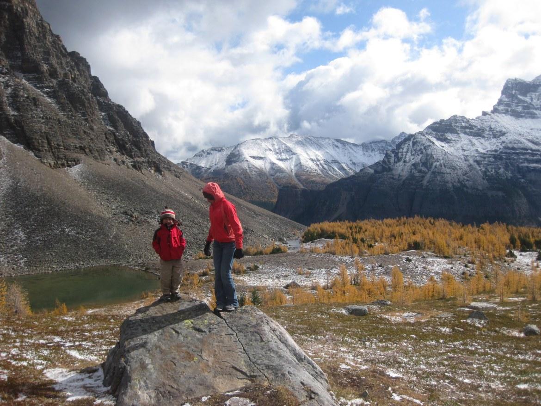 Banff Day 5 (59)