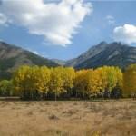 Banff Hiking Trails: Johnston Canyon