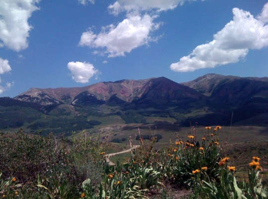 """""""crested butte"""" """"hiking in colorado"""" """"hiking trails"""" """"mountain biking trails"""""""