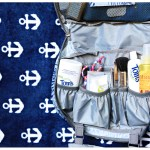 What to Pack For A Mediterranean Cruise
