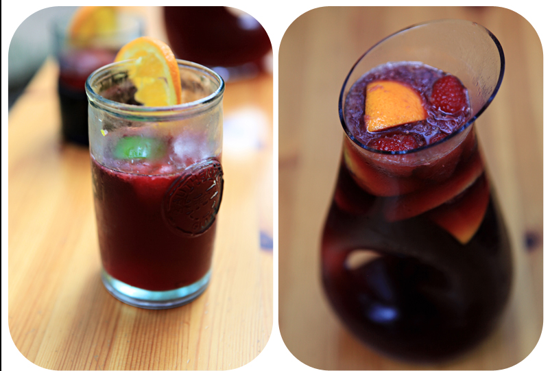fun drinks, happy beverage, party drink, fruity, summer cocktails