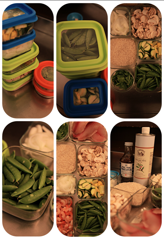 dinner ideas, stir fry veggies, versaglass containers, yummy dinner, healthy dinner, chinese food for dinner