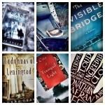 Favorite Books of 2012