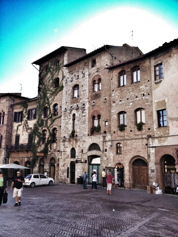 Tuscany, Cruise Port Livorno, San Gimingnano, Italy, Travel in Europe, The Essence of Tuscany Carnival Cruise Excursion, Tuscan Countryside, Italian Countryside