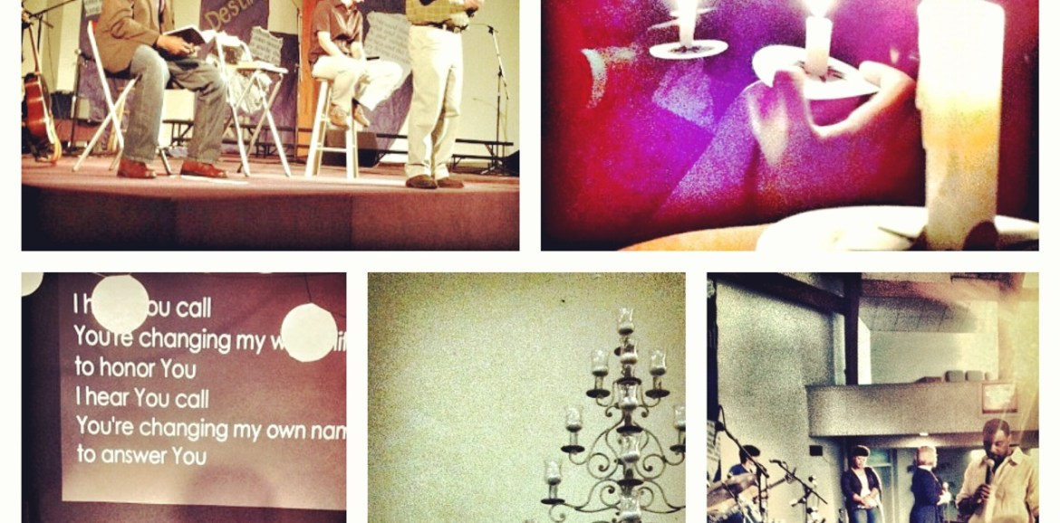 why church, images from church, different church experiences, beauty at church