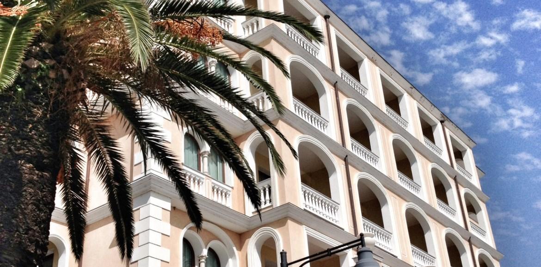Olbia, Sardinia, Mediterranean Cruise, Cruise ports, Cruisazy, carnival cruise, europe, travel