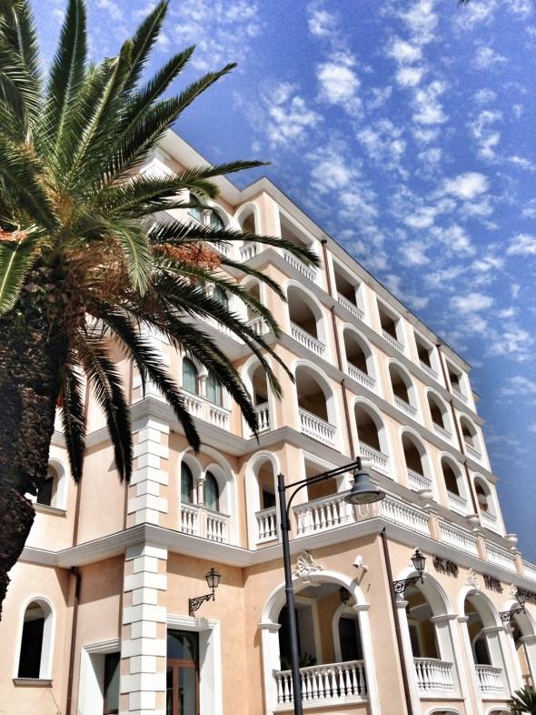 Olbia, Sardinia, Italy, Mediterranean Cruise, Cruise ports, Cruisazy, carnival cruise, europe, travel