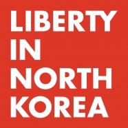 LiNK, Liberty in North Korea, Ten Dollar Tuesday
