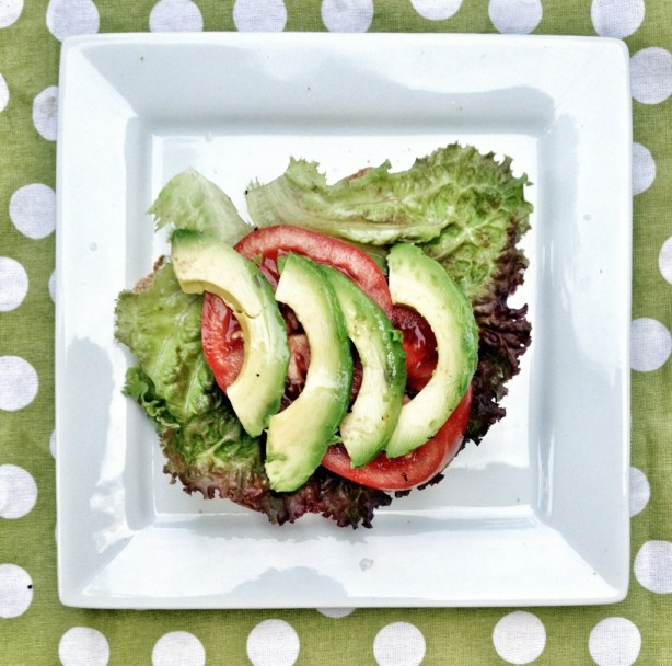 Perfect BLT, Peppered Bacon, Petit Jean Meats, Summer Eats, Bacon Recipes